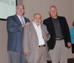 APSI Kozlowski Award