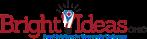 BrightIdeas logo