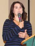Kristen Helling2