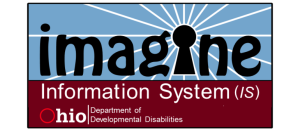 Learn more about the imagineIS project online.